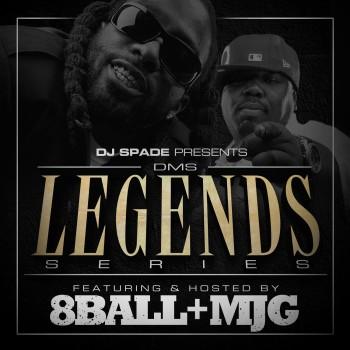 BALL & G copy